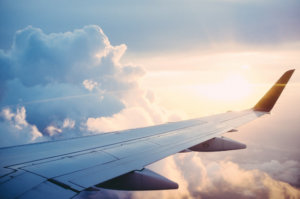 What airline passengers want – interesting airline passenger survey results
