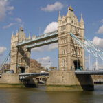 The best Travel Guide for London in 2020!