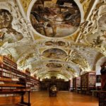 Best Places To Visit While Traveling Through Czech Republic